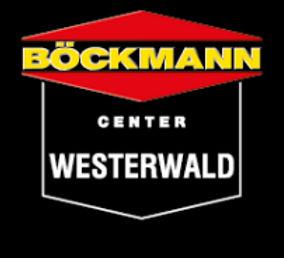 böckmann.jpg