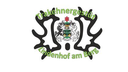 Logo.grüne.Schrift