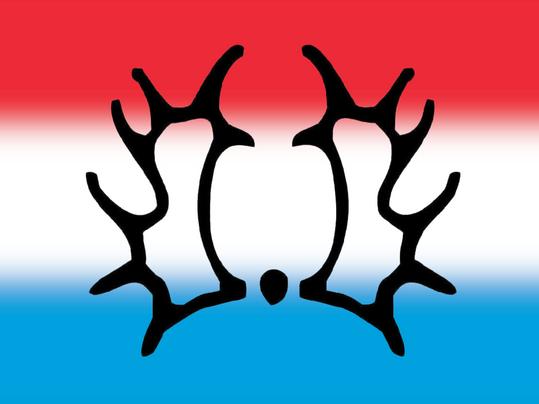 Impressionen der Musterungsreise vom 11.09. und 12.09.2021 - Teil 4: Luxemburg
