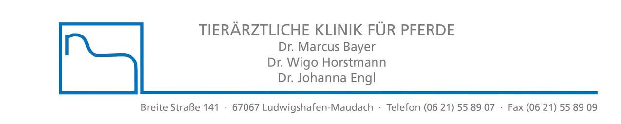 https://www.pferdeklinik-ludwigshafen.de/Team/