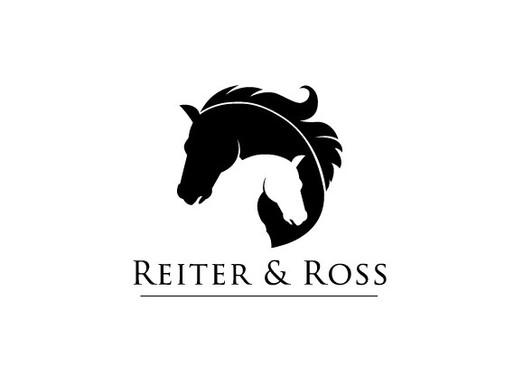 Ein neuer ständiger Förderer / Sponsor des Zuchtbezirks: Reiter & Ross