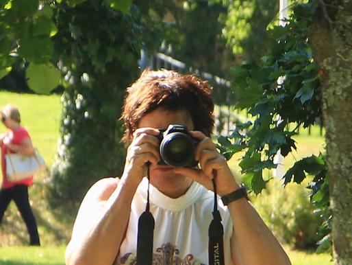 """Fotowettbewerb """"Herbst-/ Winterimpressionen"""", Einsendeschluss: 15.01.2020"""