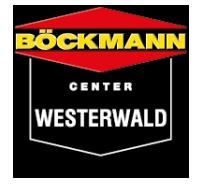 https://www.boeckmann-westerwald.com/modelle/pfa