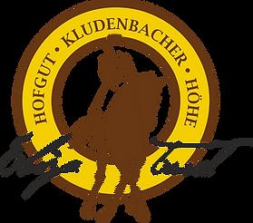 HofgutKludenbacherHöhe_Logo_11052017.pn