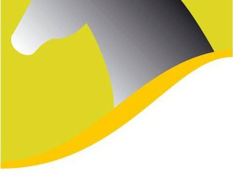 Der Pferdesportverband Rheinland-Pfalz informiert  - Stand: 11.01.2021