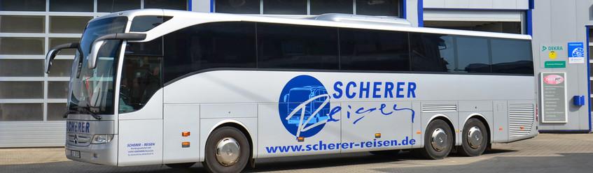 bus_001