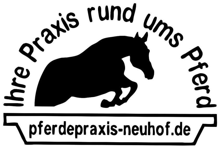 Pferdepraxis Neuhof