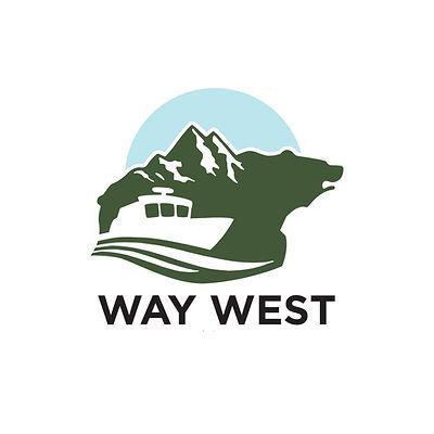 WayWest_Logo_Web.jpg