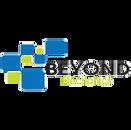 beyond_electronics_150 trans.png