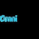 Omni Design 2020 150.png