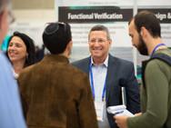 SemIsrael Expo 2018
