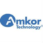Amkor-Technology150_150.jpg