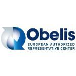 Obelis-150.jpg