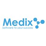 medix software 2020 150 px.png