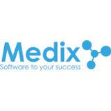MEDIX-150.jpg