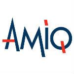 AMIQ150.jpg