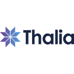 Thalia-150.png