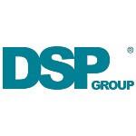 DSPG-150.jpg