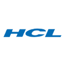 HCL-150.png