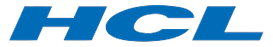 HCL_Technologies-320.png