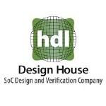HDL-final-150.jpg