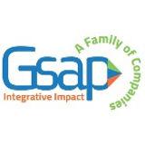 GSAP Logo 2020 - 150.jpg