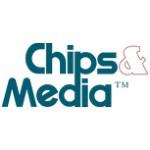 chipsnmedia-150-1.jpg