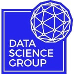 Data Science Group-150.jpg