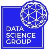 Data Science Group-150.jpg