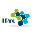 IPro_150_150.png