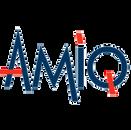 AMIQ_trans.png