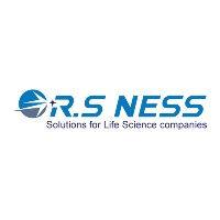 RSNESS 200.jpg