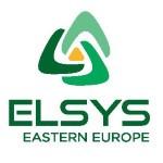Elsys-2021-150.jpg