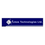 Amos-Tech-150-trans.png