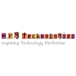 NRG logo 2020 150 trans.png