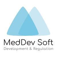 MedDeV-200.jpg