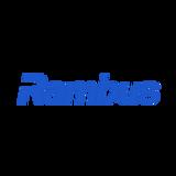 Rambus_150_150.png