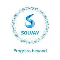 Solvay_200.jpg