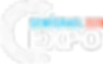 SemIsrael Expo 2020 Logo - 400.png