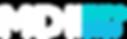mdi 2020 expo logo.png