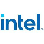 Intel 2021 - 150.jpg