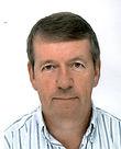 Tom Carlstedt-Duke.jpg