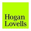 Hogan 200.jpg