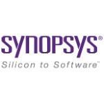 Synopsys_150_150-1.jpg