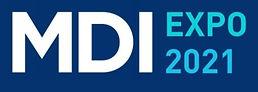 MDI Expo 2021 - Logo - 1.jpg