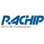 Rachip-150.png