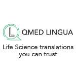 Q-MED logo FINAL 150-1.jpg