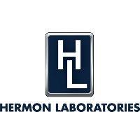 Hermon-200.jpg
