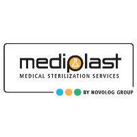 Mediplast-200.jpg