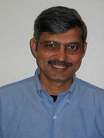 Samir Patel.jpg
